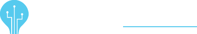 integrated digital solutions logo