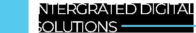 integrated digital solutions logo